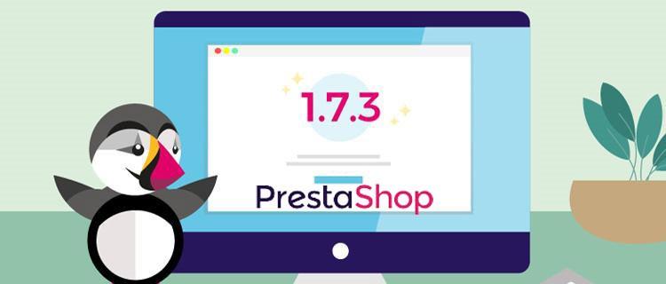 ساخت سایت فروشگاهی با پرستا شاپ