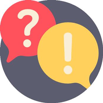 سوالات کسب و کار اینستاگرامی