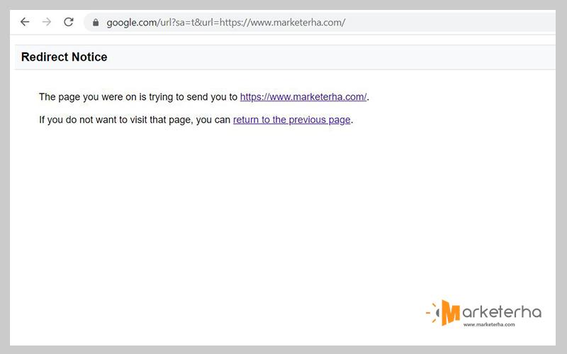 ساخت بک لینک رایگان از طریق گوگل